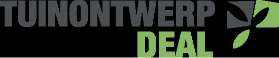 logo-tuinontwerpdeal