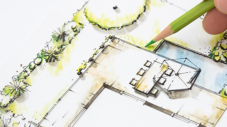 garden_design_1