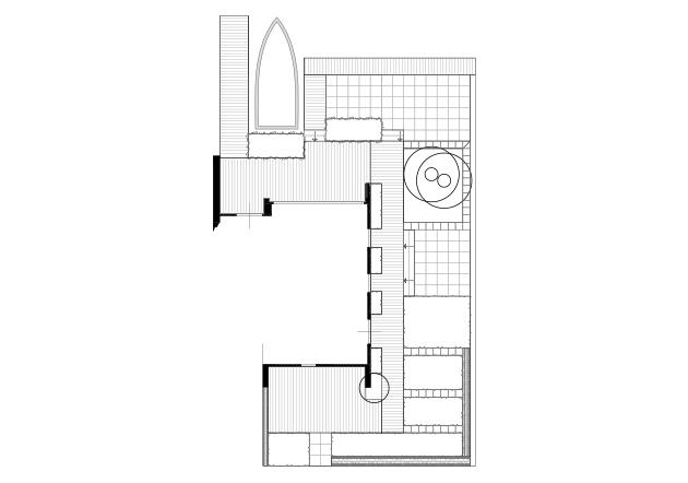design_1