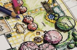 tuin-ontwerp-laten-maken-omgeving-hilversum
